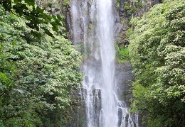 img 1-hana-maui-waterfall